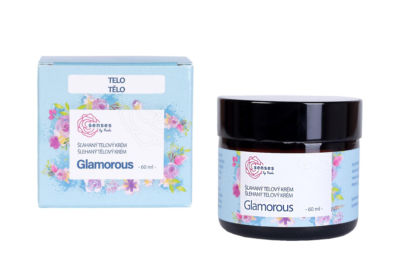 Glamorous-Šľahaný-telový-krém-60-ml-navia-prirodni-kosmetika-pinkypinky