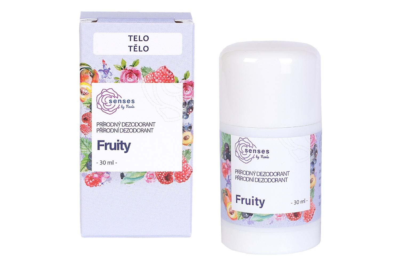 Prírodný-dezodorant-Fruity-30-ml-prirodni-vegansky-deodorant-vegan-pinkypinky