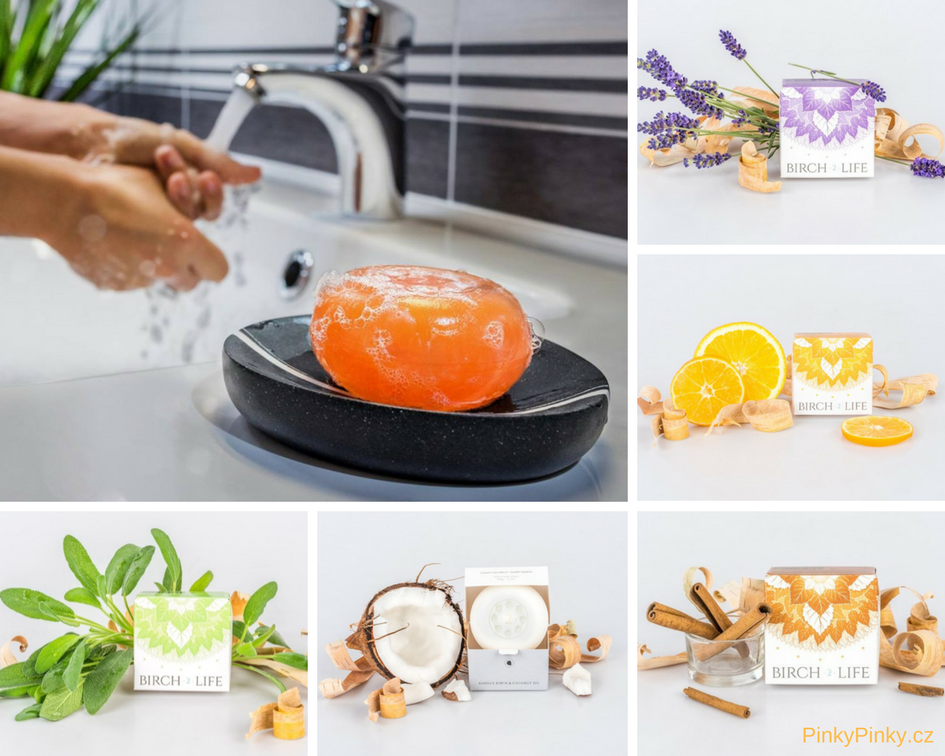 Prirodni-mydla-B2L-mandarimkova-kokosove-skoricove-citronove