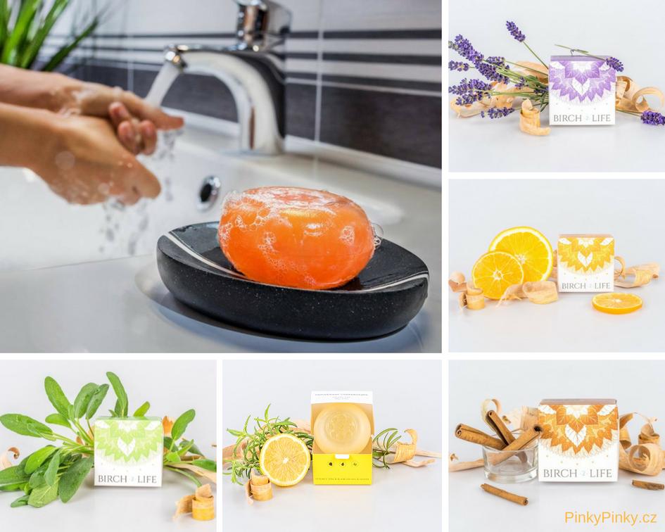 Prirodni-mydla-B2L-mandarimkova-kokosove-skoricove-citronove_1