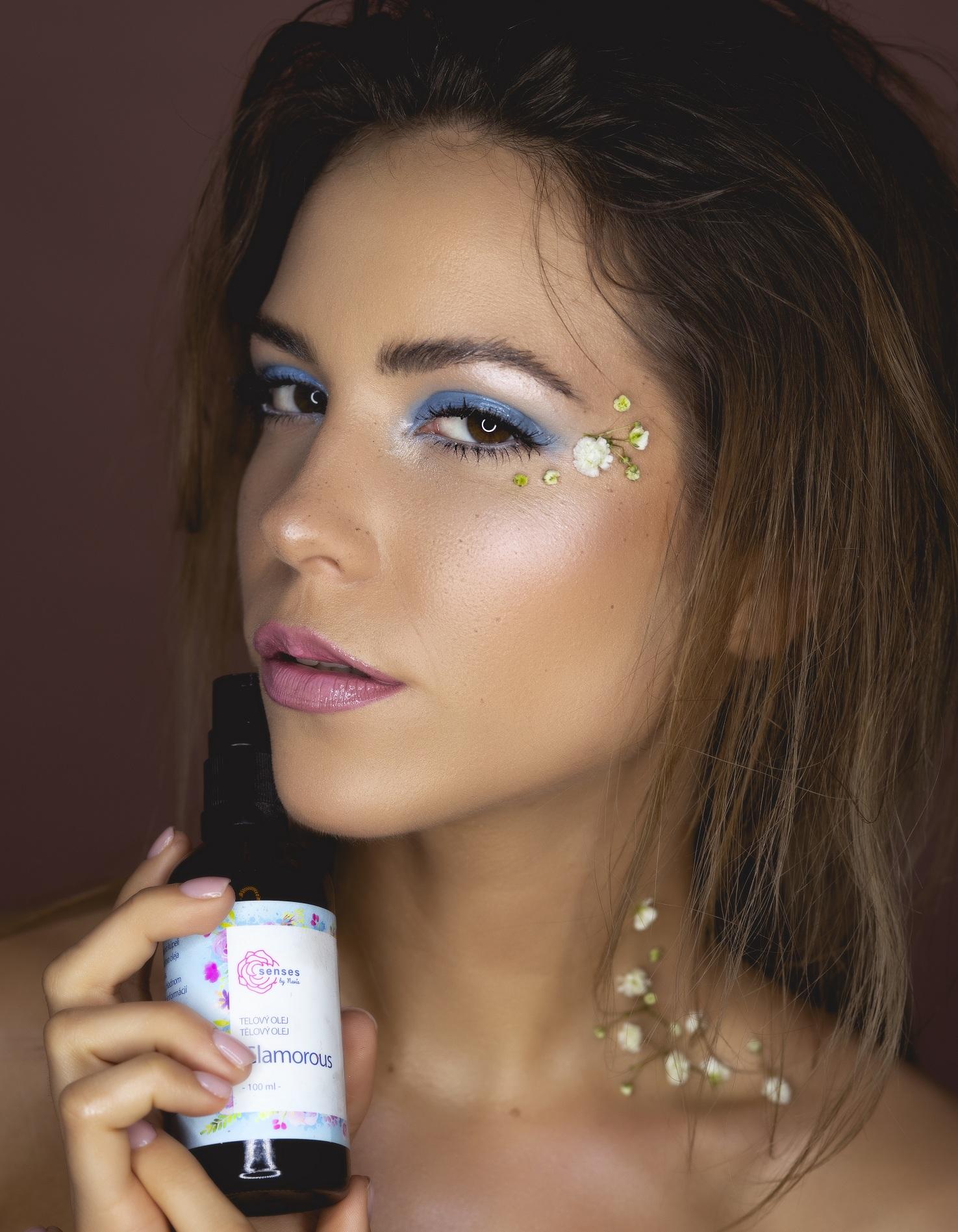 glamorous-olej-telovy-vegan-prirodni-kosmetika