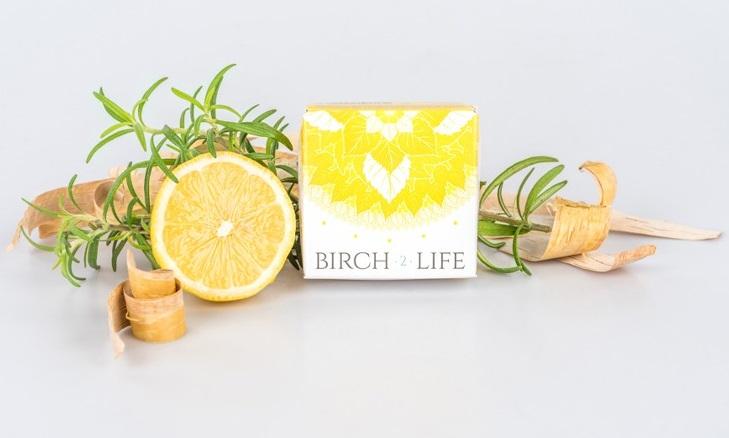 prirodni-mydlo-citronove